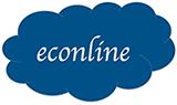 Econline